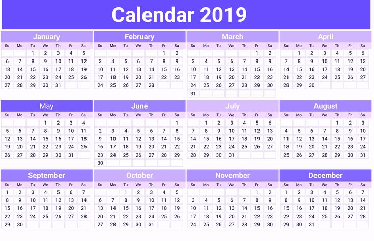 philippines 2019 calendar wallpaper 2019 Calendars Pinterest