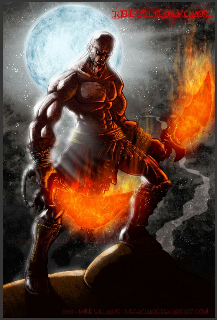 Play Mortal Kombat 1 Game Online - BoredBro.com