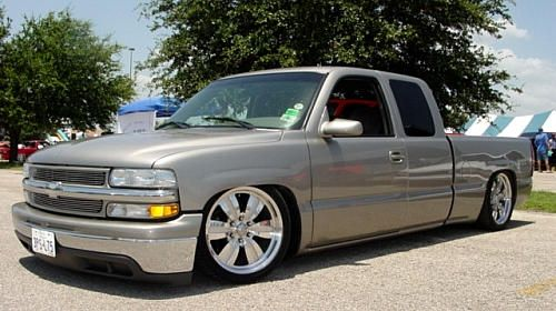 Dropped Chevy Trucks | photo gallery truck previous back to truck gallery next