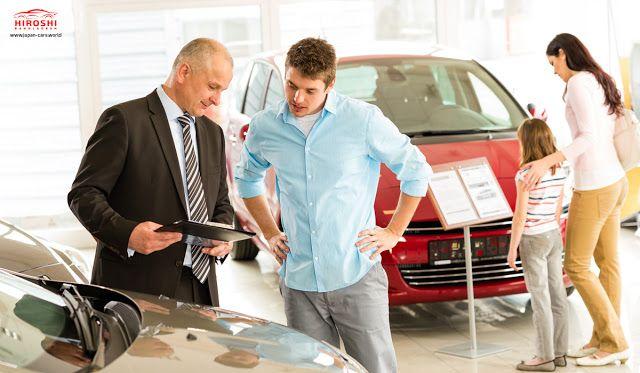 Hiroshi Bangladesh Ltd: TOYOTA CAR MODELS - BEST EXPERIENCE OF BUYING  | H...