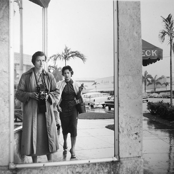 oneliners Self-Portrait by Vivian Maier - 1957 -------------------------------------------------- #vivianmaier #findingvivianmaier #selfportrait #photographer #oldcamera #filmcamera #vintagecamera #vintage #vintagestyle #vintagelover #camera #cameras #cameralover #photographe #rolleiflex #rollei #cameraporn #ishootfilm #rolleicamera #filmisnotdead #believeinfilm #mirror #miroir #vivianmaierportrait #6x6 #vivianmaierphotography #twinlensreflex #oldcameras #vintagecameras #1950s