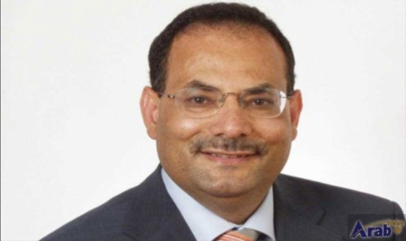 GACIC chief: Egypt tops world countries in…