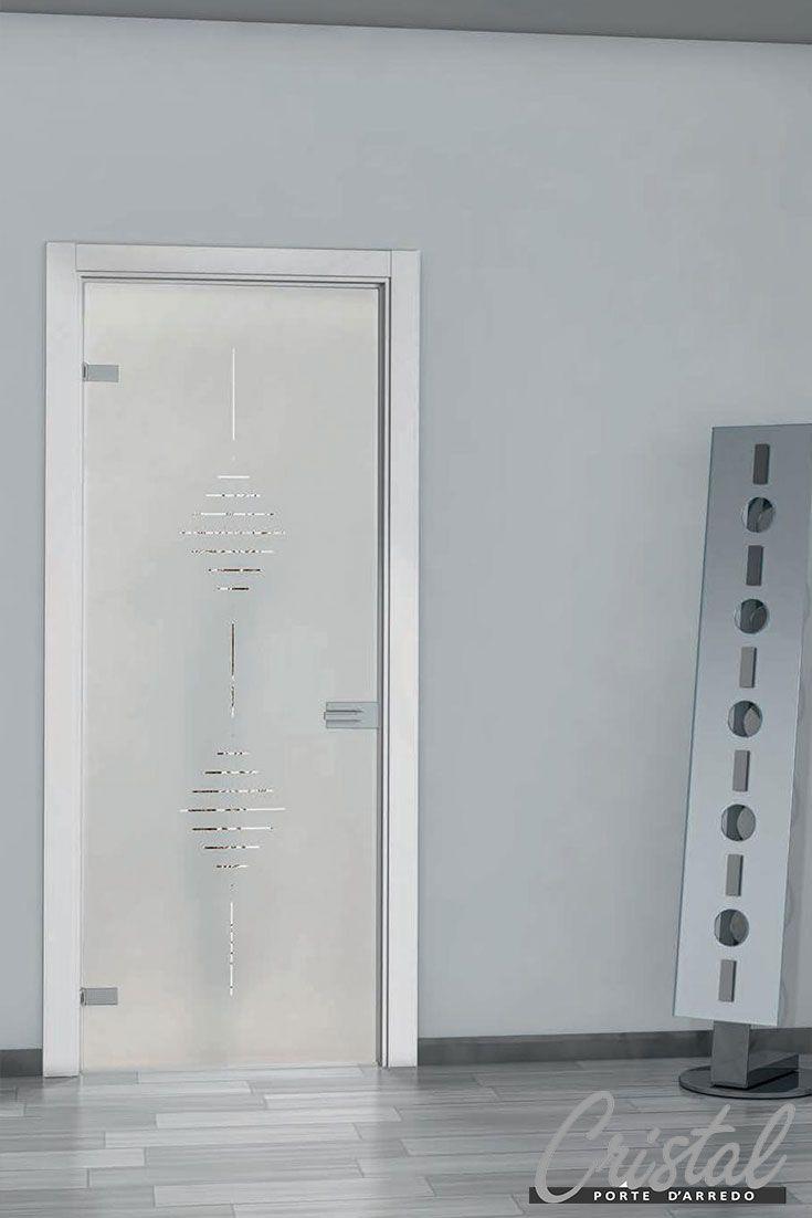 13 best porte vetro stile contemporaneo images on pinterest slab