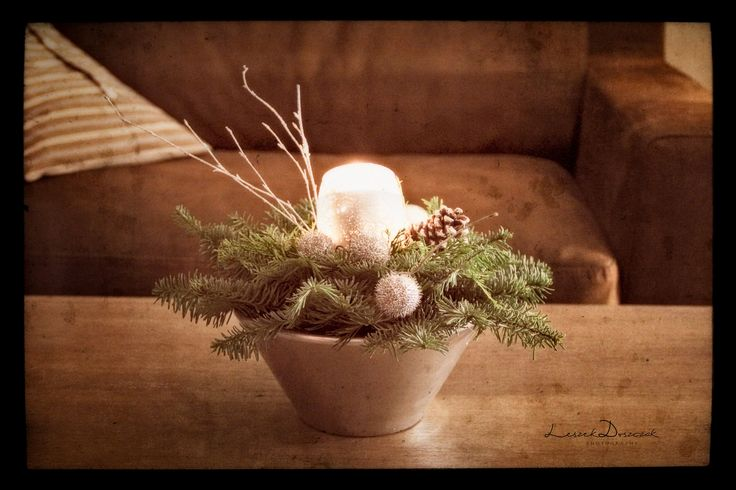 Christmass, Leszek Doszczak
