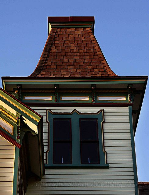 Best 56 Best Images About Mansard Roof On Pinterest The 400 x 300