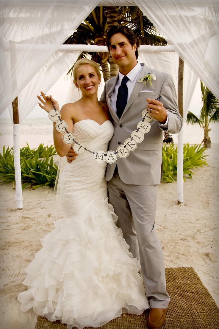 Noffke Broderick wedding #lasterrazas #belize #destinationwedding