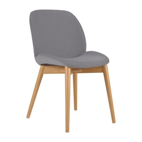 2033 best meubles pas cher images on pinterest - Chaise beige pas cher ...