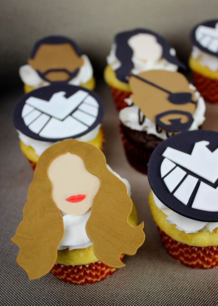 "nerdachecakes: ""agentsofshield returns to ABC TONIGHT at 9