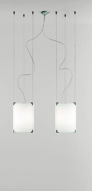 CPL lampade sospensione catalogo on line Prandina illuminazione design lampade moderne,lampade da terra, lampade tavolo,lampadario sospensione,lampade da parete,lampade da interno