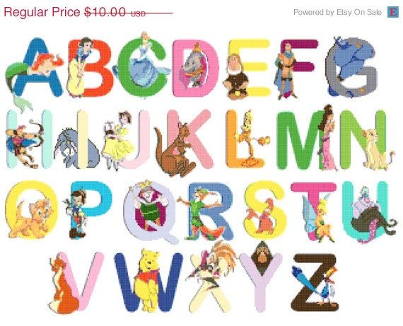 Pictures Of Alphabet N Theme Kidskunst Info
