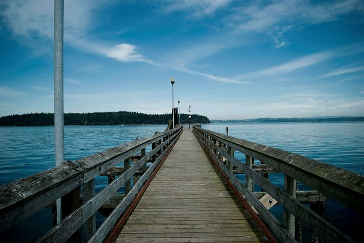 Best 25 port orchard washington ideas on pinterest for Seattle fishing pier