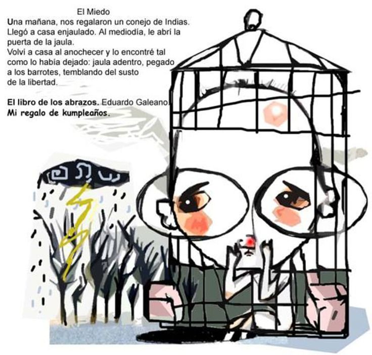 """Aldous HuxleyyGeorge Orwellfueron dos de los grandes pensadores que temían la tiranía de un futurodistópico. En la novela distópica Un mundo feliz de Huxley, los ciudadanos son controlados mediante el condicionamiento psicológico como parte de un sistema inmutable de castas. Un mundo sin rejas donde el esclavo prefiere vivir en su cómoda """"celda"""". . ¿Lavado …"""