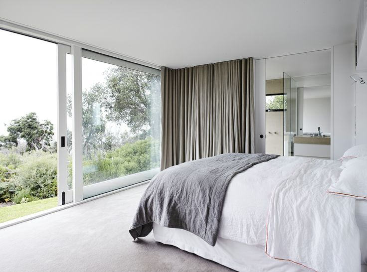 Flinders House By Susi Leeton Interiors SusiLeeton InteriorDesign BelleMagazine CocoRepublic BelleCocoRepublicIDA