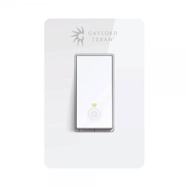 Tp Link Smart Light Switch Smart Lighting Light Switch Tp Link