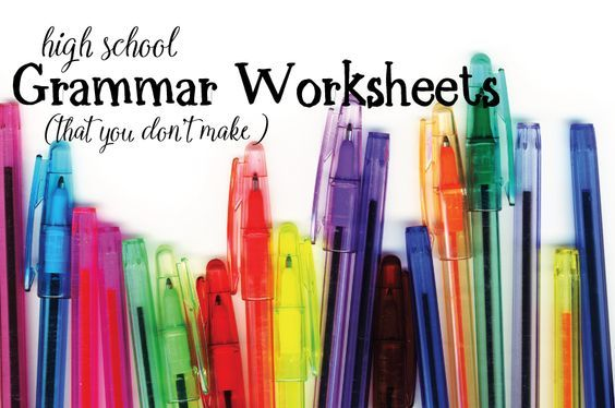 It's a popular expression: You Don't Understand Something Until You Teach It. So - have students teach grammar... but - evaluate these certain areas.