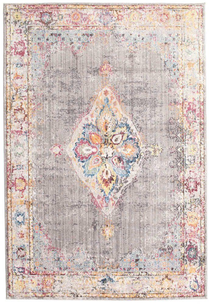 Cornelia tapijt CVD15752