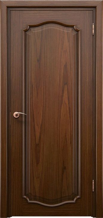 13 best texture doors images on pinterest home interior. Black Bedroom Furniture Sets. Home Design Ideas