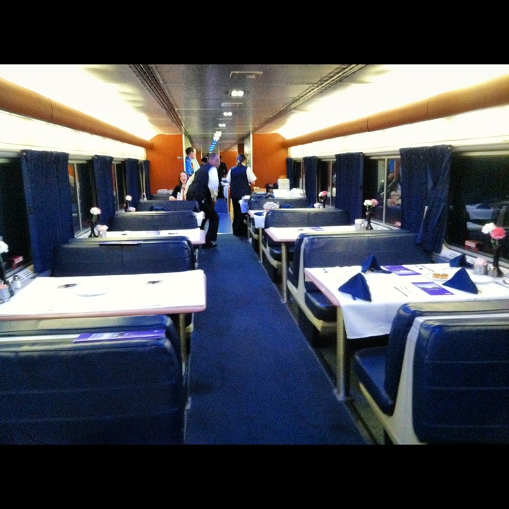 100 Best Images About Train Travel On Amtrak US And Via