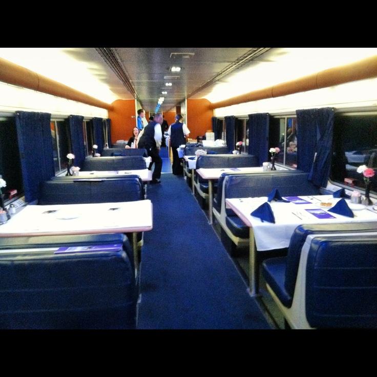 Bedroom On Amtrak: 100 Best Train Travel On Amtrak US And Via Rail Canada