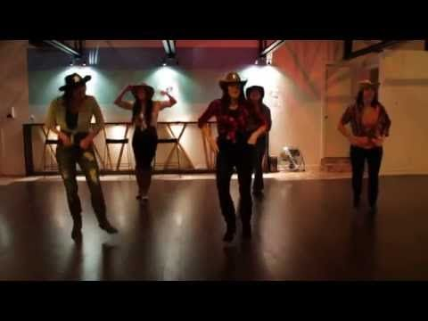 Les 25 meilleures id es de la cat gorie danse latino sur for Youtube danse de salon