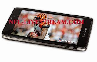 San Francisco 49ers 2014 Stream NFL Live Online - Google Groups