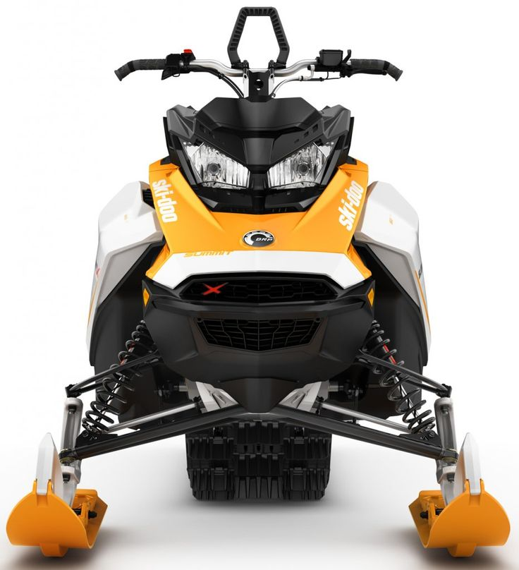 2017 ski doo summit 850 etec
