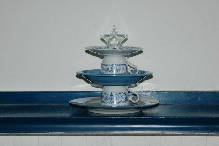 blauwe etagere - http://www.mijnwebwinkel.nl/winkel/wwwinkel/c-1075799/etageres/