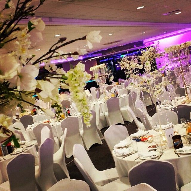 The 14 best fresh flowers images on pinterest dinner table indian wedding decor london junglespirit Images