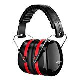 #DailyDeal Mpow SNR 34dB Safety Ear Muffs Professional Noise Cancelling Hearing Protection Ear Defenders     Mpow SNR 34dB Safety Ear Muffs Professional Noise Cancelling Hearing Protection Ear https://buttermintboutique.com/dailydeal-mpow-snr-34db-safety-ear-muffs-professional-noise-cancelling-hearing-protection-ear-defenders/