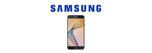 7 Oct 2016 Onward: New Samsung Galaxy J7 Prime Smartphone