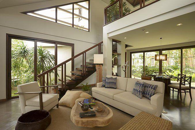 The 25+ best Modern filipino house ideas on Pinterest | Filipino ...