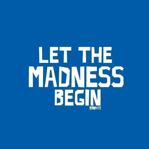 What. A. Game. Down goes the undefeated Shockers!! To the Sweet Sixteen UK against UL 2014!!!