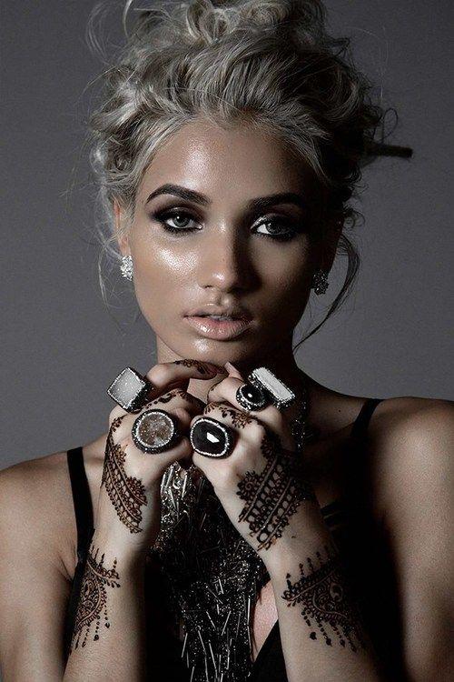 mulberry-cookies:  brunze:  beneath—her—eyes:  beneath—her—eyes: ...