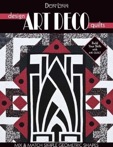 117 Best Images About Art Deco Era In Books On Pinterest