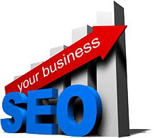 SEO professionals know what exactly it needs to be on the top. They are acquainted with what human visitors are searching for and how does a search engine algorithms work. #seocompany
