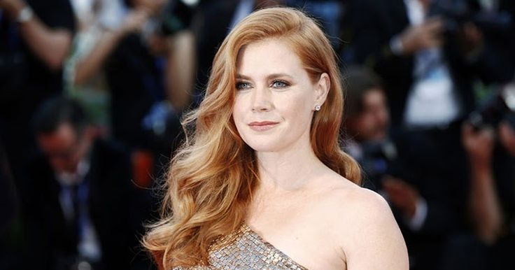 Strawberry Blonde: 30 υπέροχες αποχρώσεις για ξανθά μαλλιά με δόσεις ροζ – κόκκινου