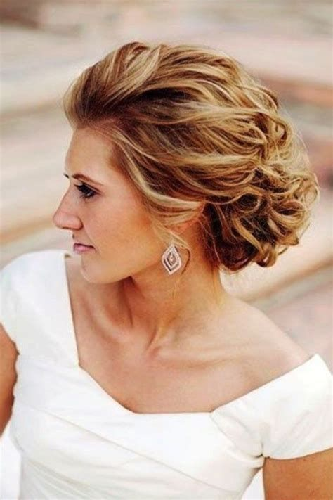 Image Result For Over 50 Updo Hairstyles Mother Of The