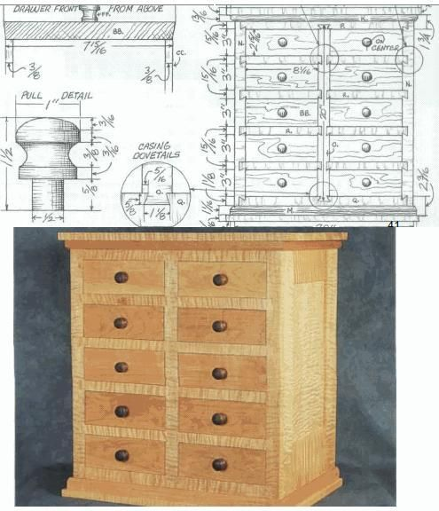 Woodworking Plans and Projects If you really are looking for excellent tips on wood working, then http://www.woodesigner.net can certainly help!