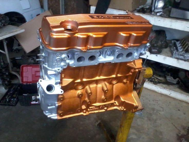 nissan ka24e 2 4l rebuilt engine 89 90 91 92 93 94 95 hardbody nissan ka24e 2 4l rebuilt engine 89 90 91 92 93 94 95 hardbody pickup cleanses nissan and engine