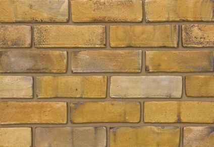 Ibstock Brick Ashdown Funton Second Hard Stock 65 mm