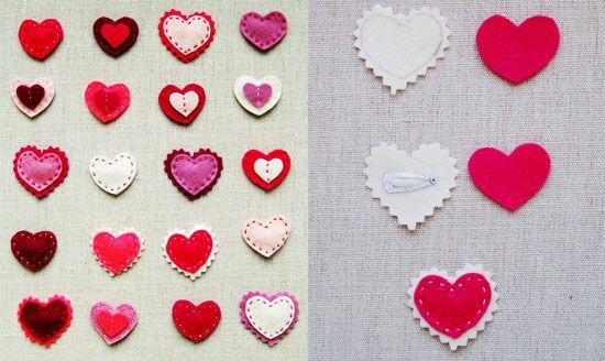 Romantikus & vidám ötletek nem csak Valentin-napra