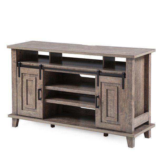 16++ Wampat furniture type