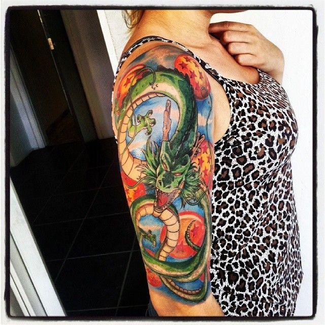 83 Best Tattoos Images On Pinterest