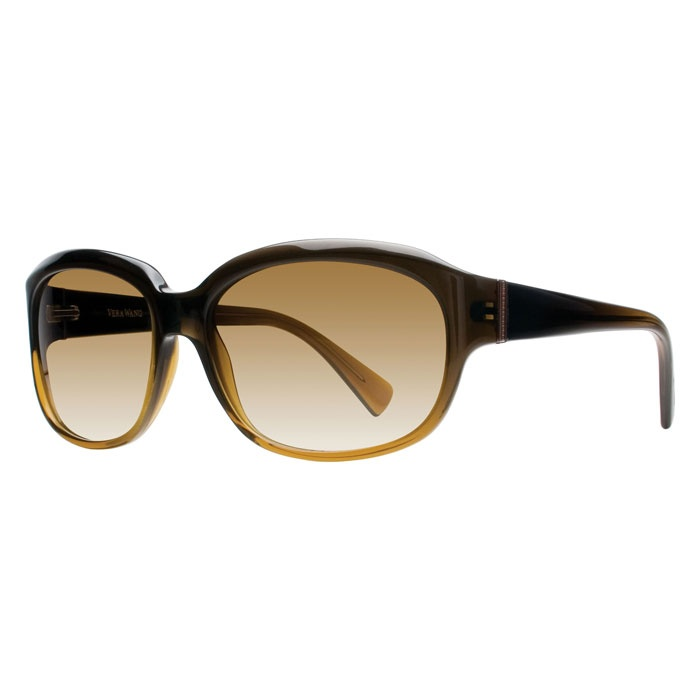 Vera Wang Designer Sunglasses - 4 styles - $29.99 w/ FREE Shipping at ebay.com.