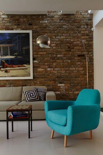 Casa di ChloeM7 in . Visita altre abitazioni su www.made.com/it/unboxed
