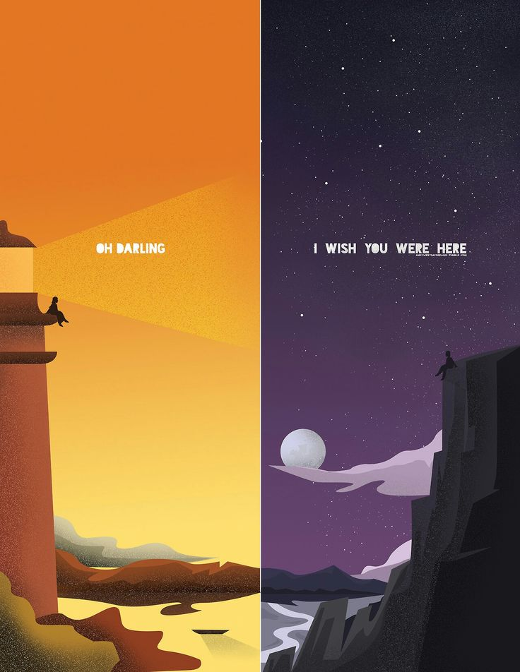 Vanilla Twilight • #owlcity #lyrics<< okay but this reminds me of night vale and desert bluffs for some reason