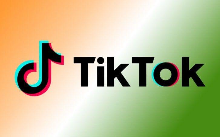 What Is Tiktok Review Of Tiktok Is Tiktok Safe For You Social Media Apps App Reviews Social Media