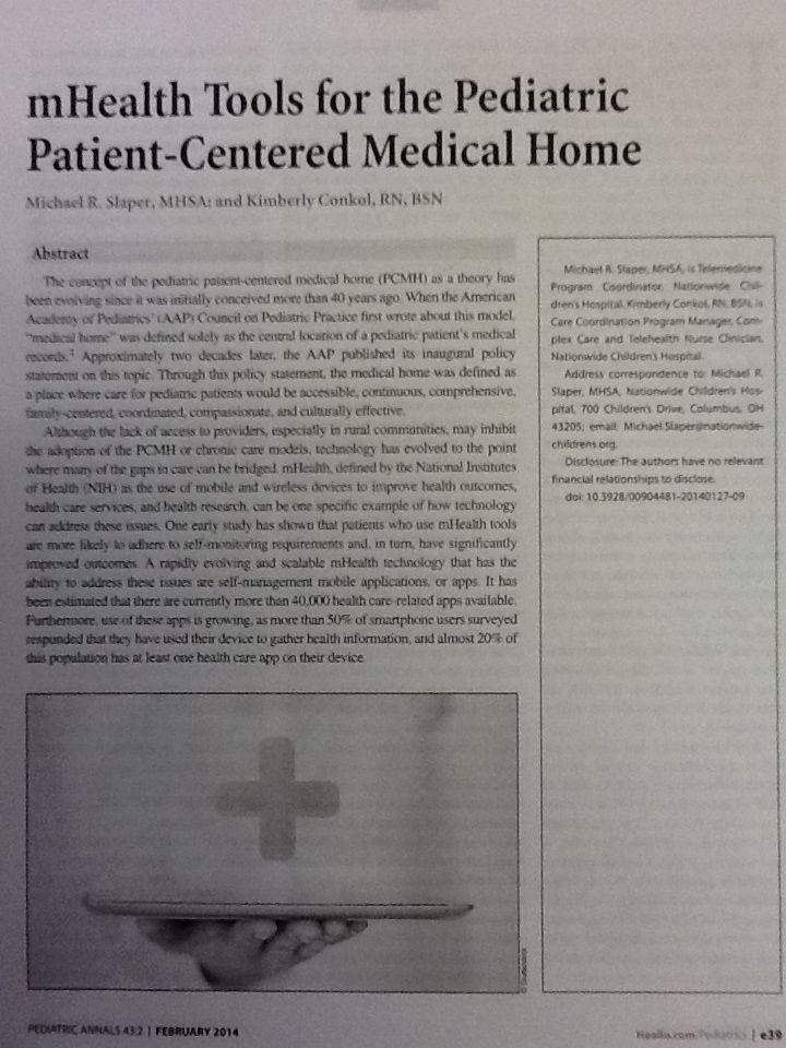 19 best Gastrotomy and Nasogastric tubes images on Pinterest - home care nurse sample resume