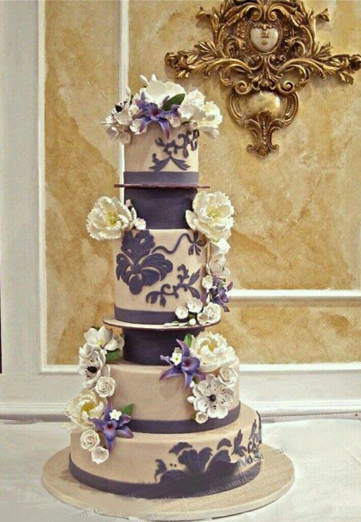 99 besten Cakes 2 Bilder auf Pinterest