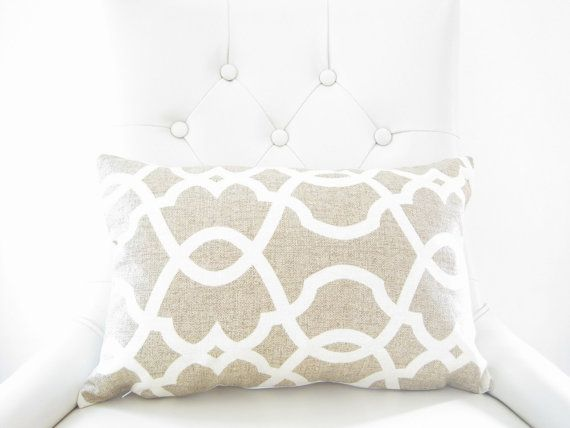 1000 Ideas About Chair Pillow On Pinterest Reading In